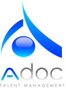 Adoc Talent Management
