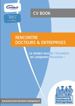 Formation doctorale